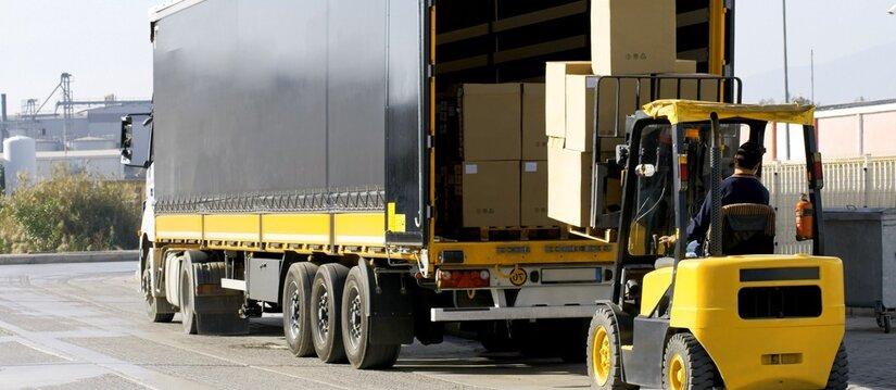 Основные этапы и особенности перевозки сборных грузов