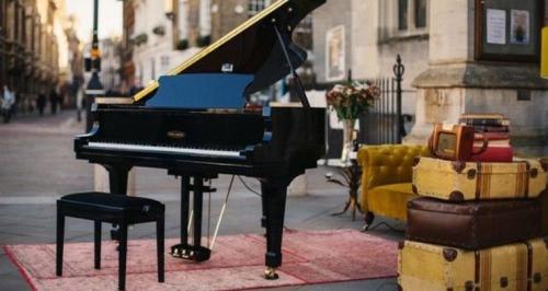 kak-pravilno-perevezti-pianino-osobennosti-perevozki-i-poleznye-sovety_01