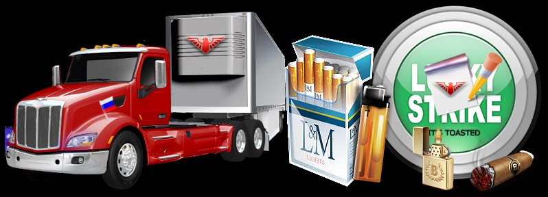 Характеристики табачных изделий как груза купить электронные сигареты изи