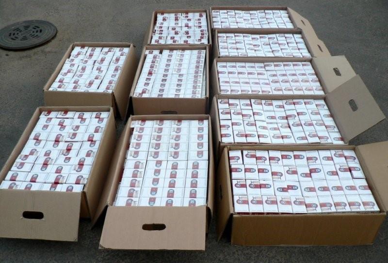 Требования к перевозке табачных изделий купить электронную сигарету hqd онлайн